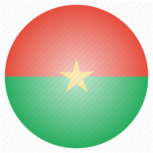 /Flags/Burkina_faso_flag.png