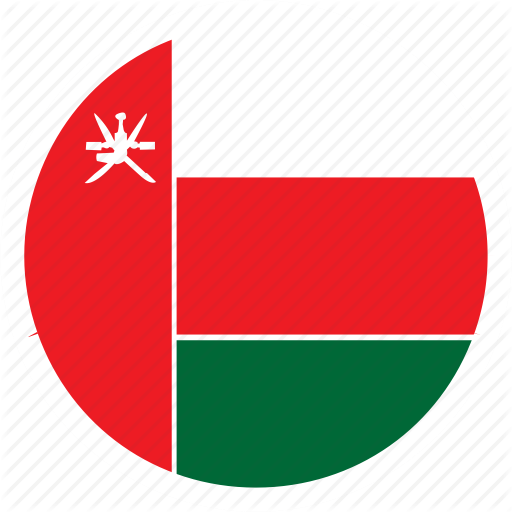 /Flags/OMAN-flag.png