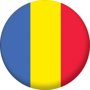 /Flags/Romania-flag.png