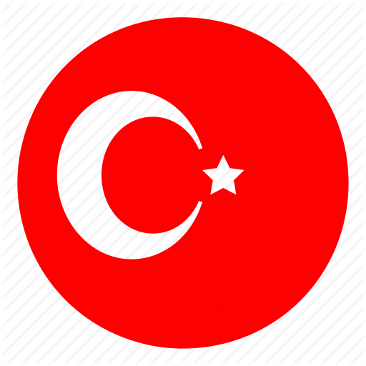 /Flags/TURKEY-flag.png