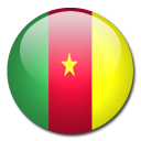 /Flags/cameroon.png