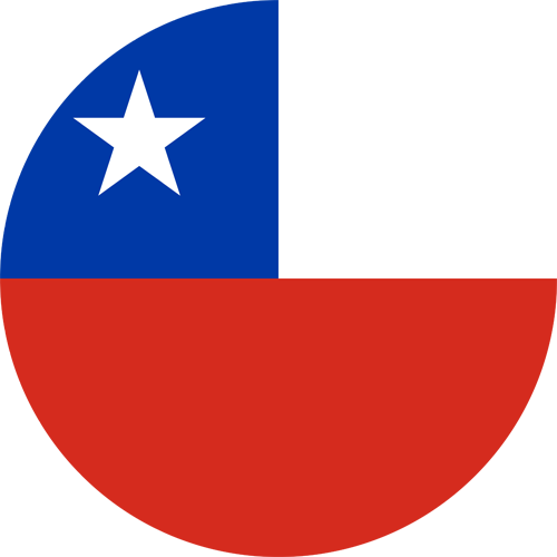 /Flags/chile-flag.png