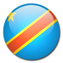/Flags/congo_democratic_republic_of_the.png