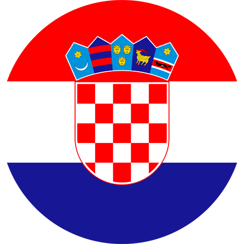 /Flags/croatia-flag.png