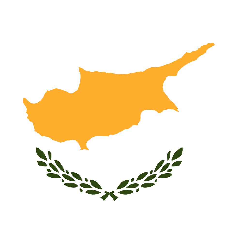 /Flags/cyprus-flag.png