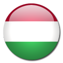 /Flags/hungary.png