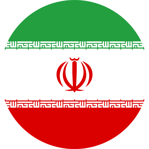 /Flags/iran-flag.png