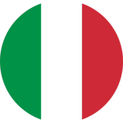 /Flags/italy-flag.png