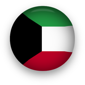 /Flags/kuwait-flag.png