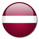 /Flags/latvia.png
