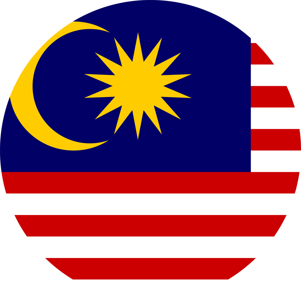 /Flags/malaysia-flag.png
