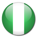 /Flags/nigeria.png