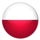 /Flags/poland.png