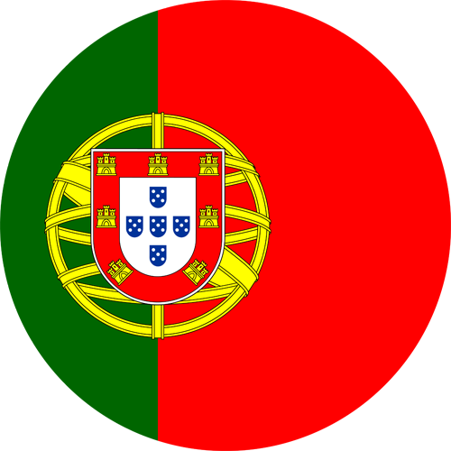 /Flags/portugal-flag.png