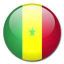 /Flags/senegal.png