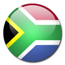 /Flags/south_africa.png