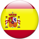 /Flags/spain.png