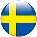 /Flags/sweden.png