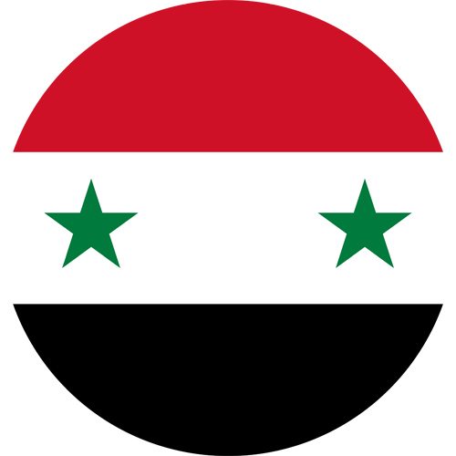 /Flags/syria-flag.png