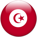 /Flags/tunisia.png