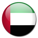 /Flags/united_arab_emirates.png